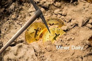 Bitcoin mining regulations